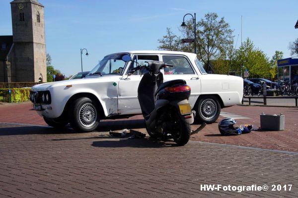 Henry-Wallinga©-Ongeval-ORW-Rouveen-02