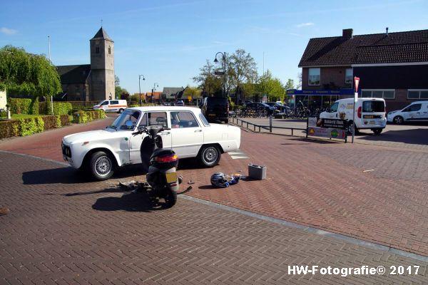 Henry-Wallinga©-Ongeval-ORW-Rouveen-03