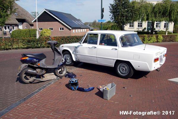 Henry-Wallinga©-Ongeval-ORW-Rouveen-05