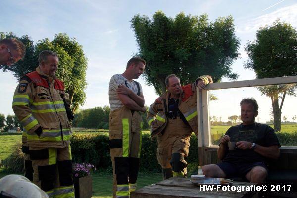 Henry-Wallinga©-Afscheid-Gerco-Hasselt-01