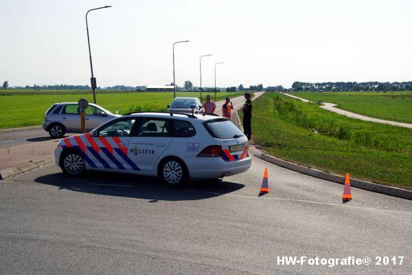 Henry-Wallinga©-Asfalt-Randweg-Genemuiden-01