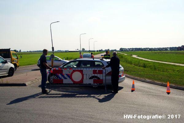 Henry-Wallinga©-Asfalt-Randweg-Genemuiden-02