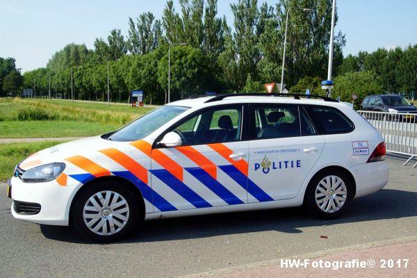 Henry-Wallinga©-Asfalt-Randweg-Genemuiden-04