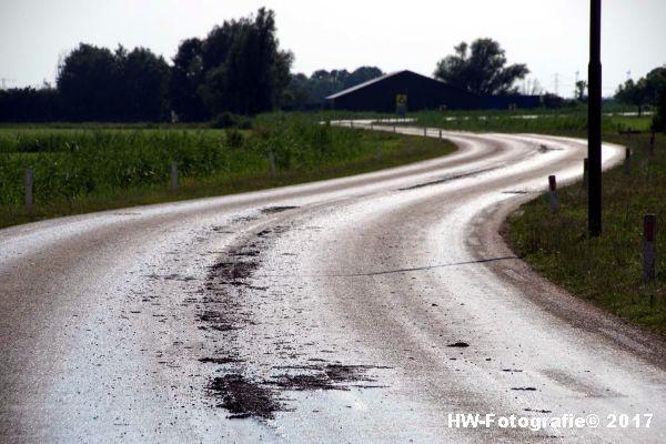 Henry-Wallinga©-Asfalt-Randweg-Genemuiden-06