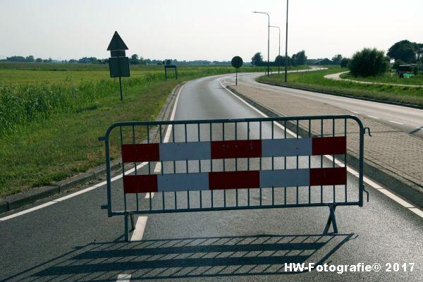 Henry-Wallinga©-Asfalt-Randweg-Genemuiden-09