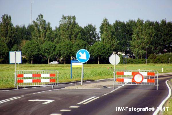 Henry-Wallinga©-Asfalt-Randweg-Genemuiden-10