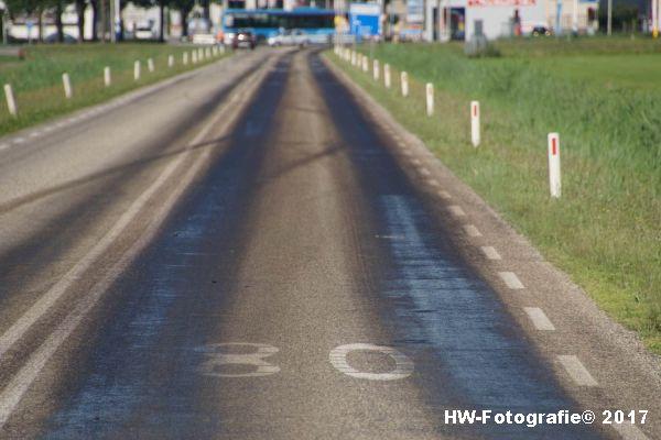 Henry-Wallinga©-Asfalt-Randweg-Genemuiden-11