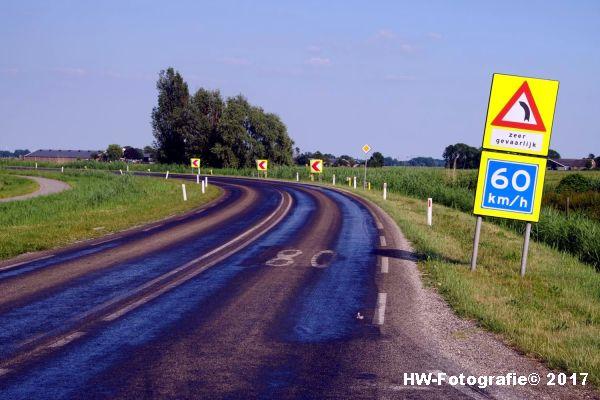 Henry-Wallinga©-Asfalt-Randweg-Genemuiden-12