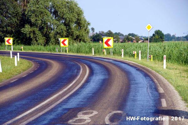 Henry-Wallinga©-Asfalt-Randweg-Genemuiden-13