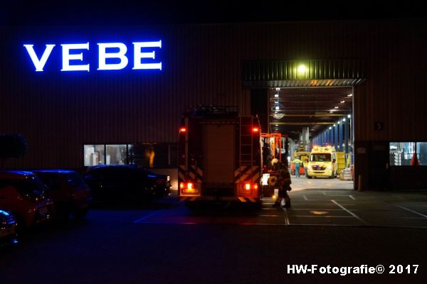 Henry-Wallinga©-Beknelling-Inslag-Genemuiden-01