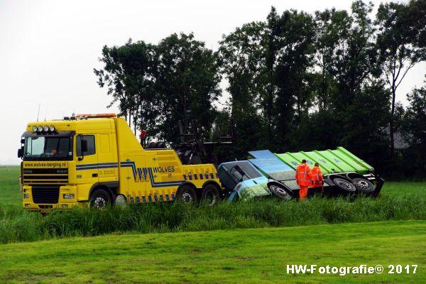 Henry-Wallinga©-Berging-Vuilniswagen-Genemuiden-01