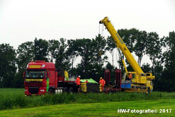 Henry-Wallinga©-Berging-Vuilniswagen-Genemuiden-02
