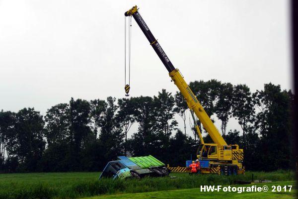 Henry-Wallinga©-Berging-Vuilniswagen-Genemuiden-03