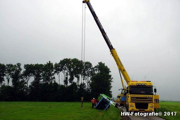 Henry-Wallinga©-Berging-Vuilniswagen-Genemuiden-04