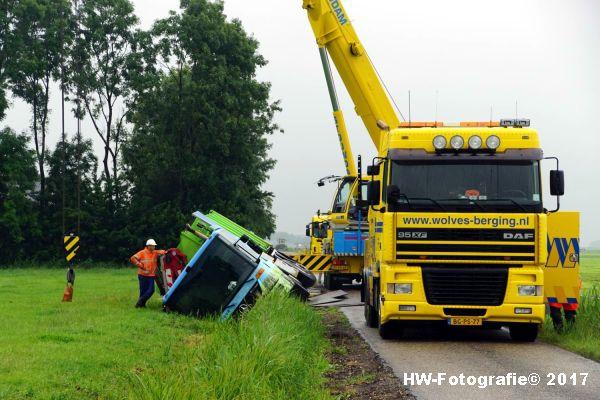 Henry-Wallinga©-Berging-Vuilniswagen-Genemuiden-05