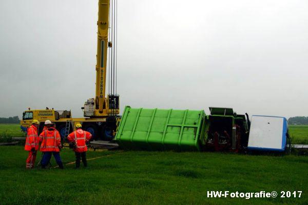 Henry-Wallinga©-Berging-Vuilniswagen-Genemuiden-08
