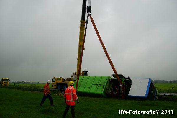 Henry-Wallinga©-Berging-Vuilniswagen-Genemuiden-09
