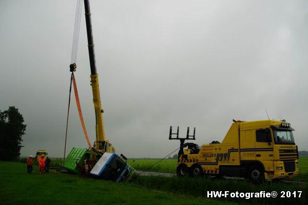 Henry-Wallinga©-Berging-Vuilniswagen-Genemuiden-10