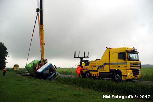 Henry-Wallinga©-Berging-Vuilniswagen-Genemuiden-12