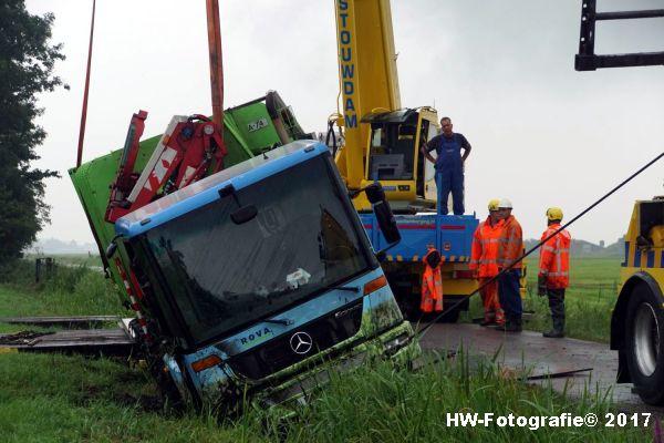 Henry-Wallinga©-Berging-Vuilniswagen-Genemuiden-15