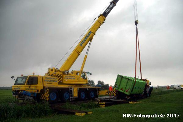 Henry-Wallinga©-Berging-Vuilniswagen-Genemuiden-16