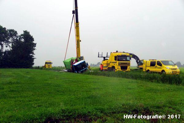 Henry-Wallinga©-Berging-Vuilniswagen-Genemuiden-18