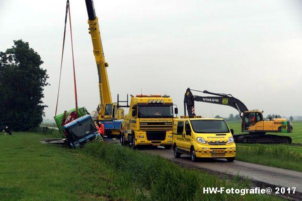 Henry-Wallinga©-Berging-Vuilniswagen-Genemuiden-19