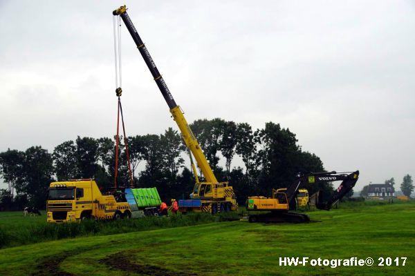 Henry-Wallinga©-Berging-Vuilniswagen-Genemuiden-20