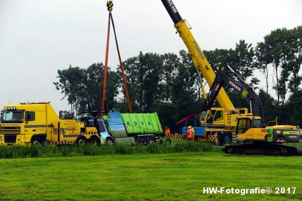 Henry-Wallinga©-Berging-Vuilniswagen-Genemuiden-21