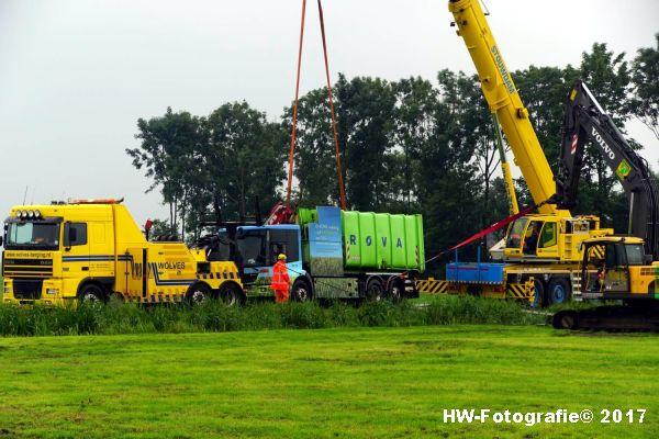Henry-Wallinga©-Berging-Vuilniswagen-Genemuiden-22