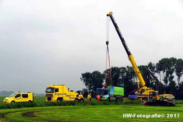 Henry-Wallinga©-Berging-Vuilniswagen-Genemuiden-24