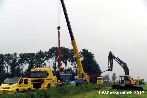 Henry-Wallinga©-Berging-Vuilniswagen-Genemuiden-25