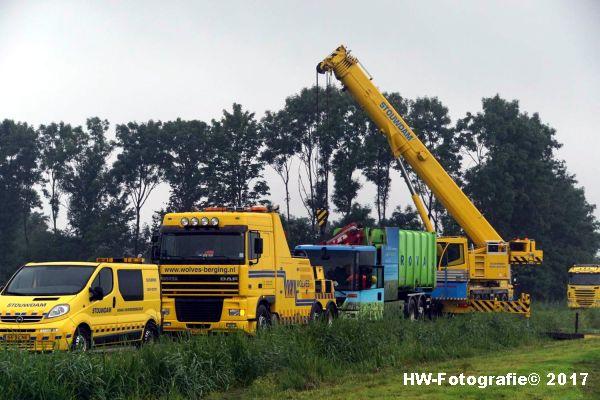 Henry-Wallinga©-Berging-Vuilniswagen-Genemuiden-26