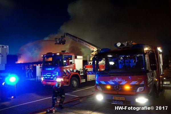Henry-Wallinga©-Brand-Waelstraat-Zwolle-04