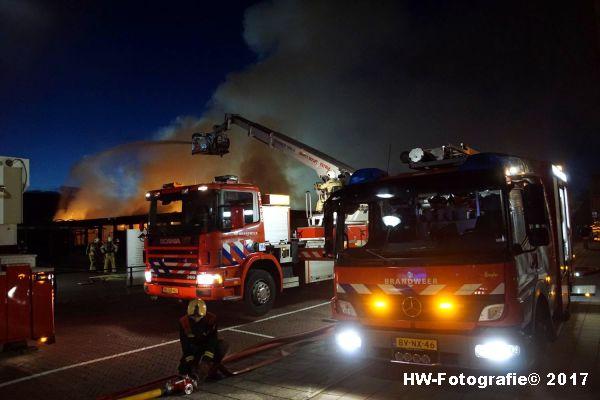 Henry-Wallinga©-Brand-Waelstraat-Zwolle-05
