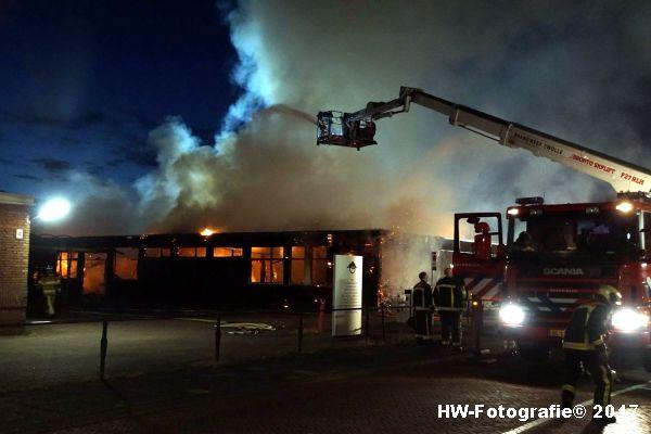 Henry-Wallinga©-Brand-Waelstraat-Zwolle-07