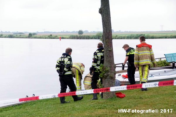 Henry-Wallinga©-Incident-Veerweg-Genemuiden-01