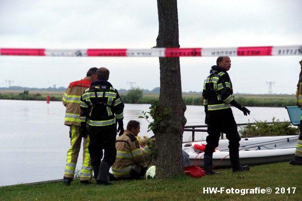 Henry-Wallinga©-Incident-Veerweg-Genemuiden-02