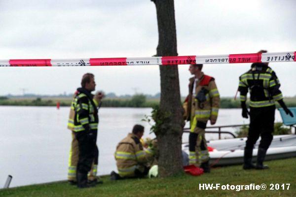 Henry-Wallinga©-Incident-Veerweg-Genemuiden-03