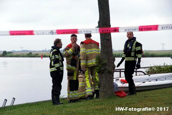 Henry-Wallinga©-Incident-Veerweg-Genemuiden-04