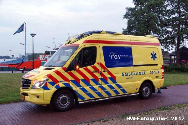 Henry-Wallinga©-Incident-Veerweg-Genemuiden-05