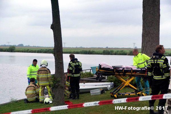 Henry-Wallinga©-Incident-Veerweg-Genemuiden-06