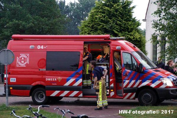 Henry-Wallinga©-Incident-Veerweg-Genemuiden-07