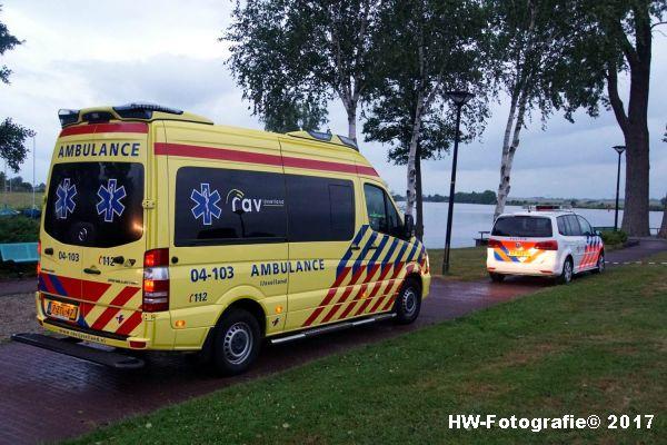 Henry-Wallinga©-Incident-Veerweg-Genemuiden-08