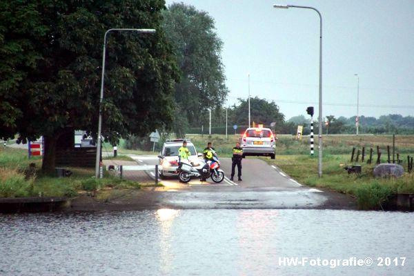 Henry-Wallinga©-Incident-Veerweg-Genemuiden-09