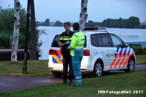 Henry-Wallinga©-Incident-Veerweg-Genemuiden-10