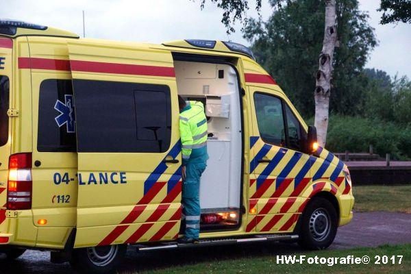 Henry-Wallinga©-Incident-Veerweg-Genemuiden-11