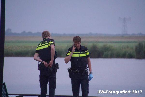 Henry-Wallinga©-Incident-Veerweg-Genemuiden-12
