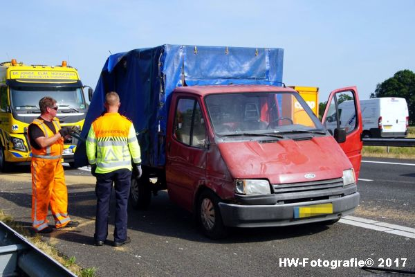 Henry-Wallinga©-Ongeval-A28-Rogat-01