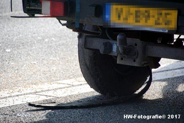Henry-Wallinga©-Ongeval-A28-Rogat-02
